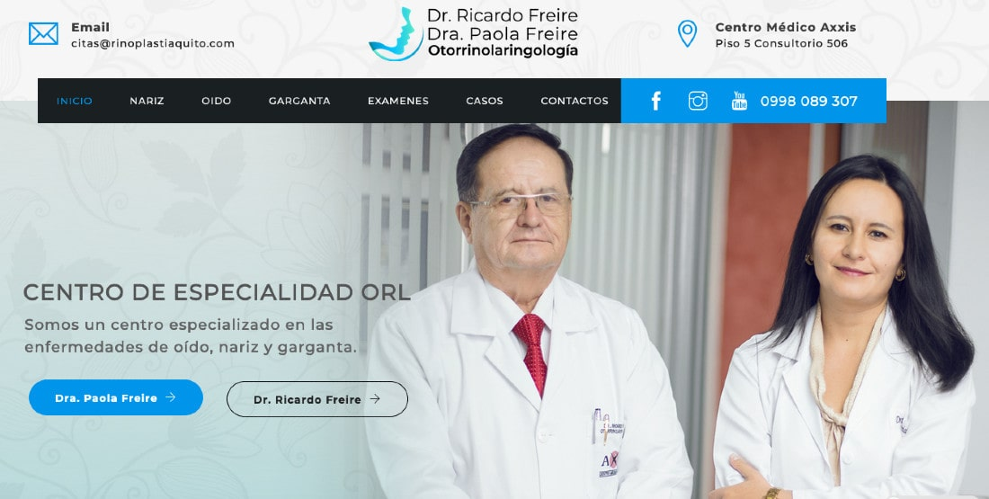Agencia-Marketing-Médico-Ecuador-Marketing-para-medicos-Quito-Contenido3-min