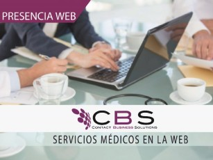 Agencia-Marketing-Médico-Ecuador-Marketing-para-medicos-Quito-800x600