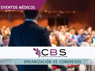 Agencia-marketing-medico-ecuador-organizacion-de-eventos-medicos-800x600