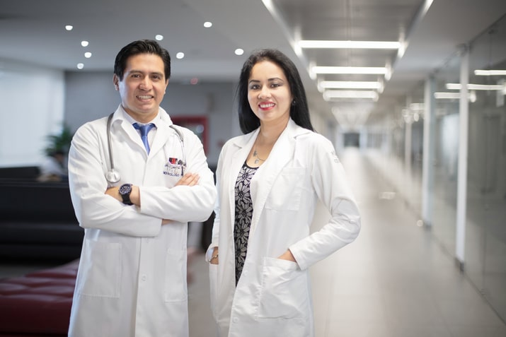 Marketing-Digital-para-Médicos3-min