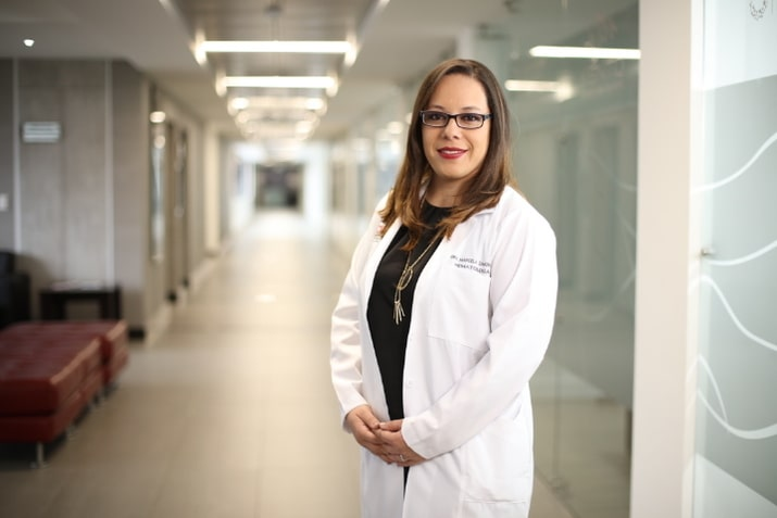 Marketing-Digital-para-Médicos37-min