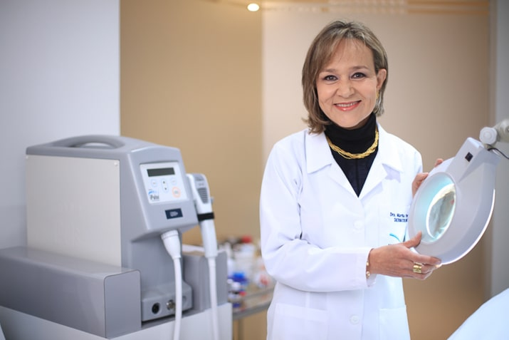 Marketing-Digital-para-Médicos43-min