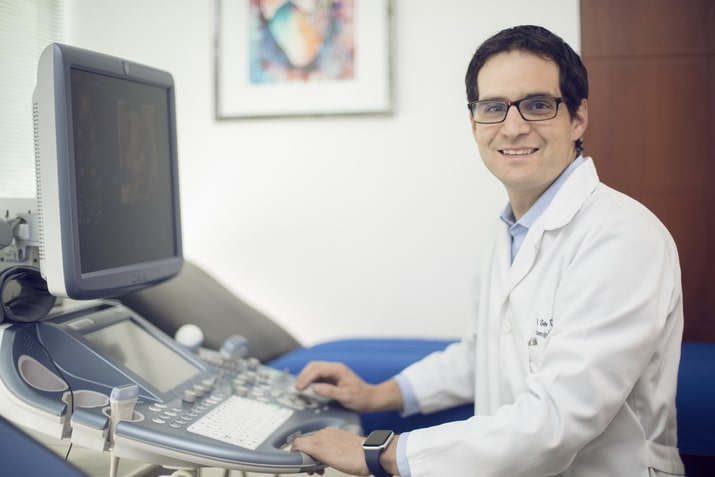 Marketing-Digital-para-Médicos46-min