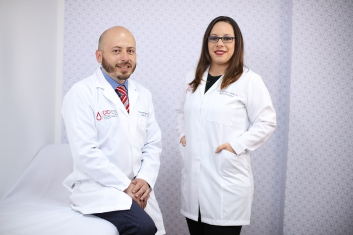 Marketing-Digital-para-Médicos48-min
