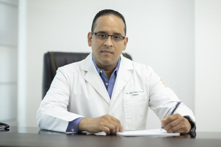 Marketing-Digital-para-Médicos67-min
