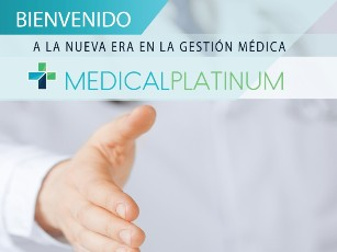 Medical Platinum Directorio Médico