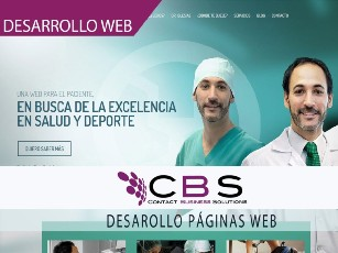 Páginas-Web-Para-Médicos-Agencia-de-Marketing-Médico-en-Ecuador
