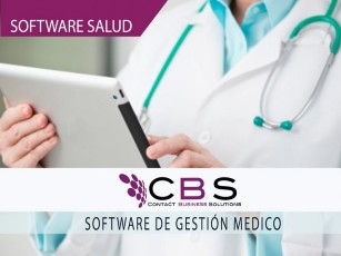 Software-Historias-Clinicas-Software-Medico-Ecuador