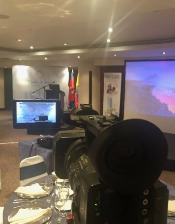 Organización-de-eventos-médicos-Ecuador1-min