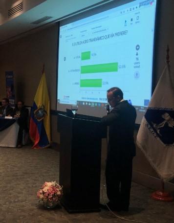 Organización-eventos-médicos-Ecuador-min